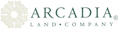 Arcadia Land Company